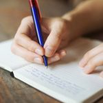 How Using a Journal Can Enhance Your Yoga Practice